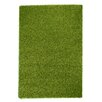 House Additions Teppich Green