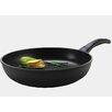 Ballarini Rialto Non-stick Frying Pan