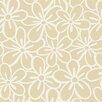 Raffi Poppy 10.05m L x 53cm W Roll Wallpaper