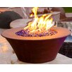 Bio Blaze Outdoor Pipes Torch Amp Reviews Allmodern