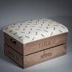 Tiffany Jayne Designs Dekohocker Apple Box