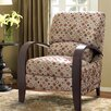 Signature Design By Ashley Caro Recliner Amp Reviews Wayfair