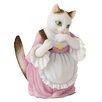 Beatrix Potter Tabitha Twitchit Figure