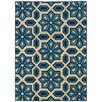 Red Barrel Studio Adams Aqua Area Rug Amp Reviews Wayfair Ca