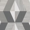 Michalsky Living Chelsea 10.05m L x 53cm W Roll Wallpaper