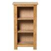 Hallowood Furniture New Waverly Bookcase