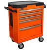 tool cabinets by color