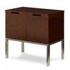 Kartell Storage Cabinet Amp Reviews Allmodern