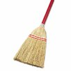 Brooms for Outdoor Use