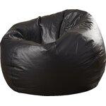 Elite Products Lifestyle Bean Bag Lounger Amp Reviews Wayfair