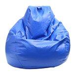 Comfort Research Big Joe Milano Bean Bag Lounger Amp Reviews