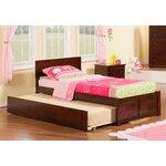 Wildon Home 174 Romeo Twin Panel Bed Amp Reviews Wayfair