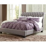 Wallbeds Full Double Murphy Bed Amp Reviews Wayfair
