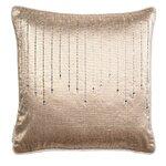 Mercury Row Elle Throw Pillow Amp Reviews Wayfair