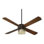 custom_image Quorum Ceiling Fan Capacitor Wiring on international windmill, replacement globes for, light covers,