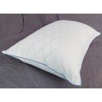 Sealy 300 Tc Firm Density Down Alternative Pillow