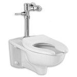 Toto Aquia Dual Flush Elongated Two Piece Toilet Amp Reviews
