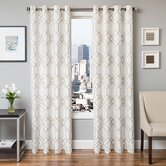 ... Softline Home Fashions Blinds and Shades
