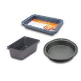 Non-Stick Bakeware Set