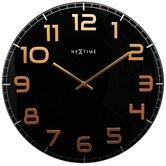 50 cm Wall Clock