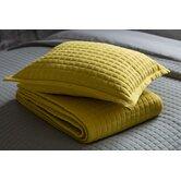 bedpsread
