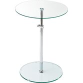 All Home Bar Tables & Bar Table Sets