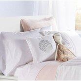 Coyuchi Accent Pillows