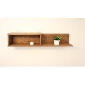 Baumhaus Shelves