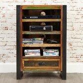 Baumhaus HiFi Racks & Cabinets