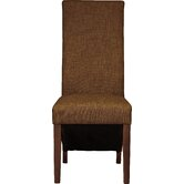 Baumhaus Dining Chairs