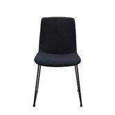 Diamond Sofa Accent Chairs