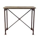 Diamond Sofa Pub/Bar Tables & Sets
