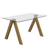 Diamond Sofa Dining Tables
