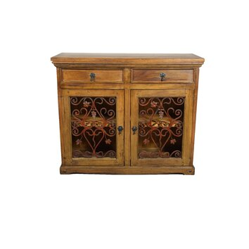 kitchen cabinets furniture artesano home decor 23 bottle floor wine cabinet wayfair 20435
