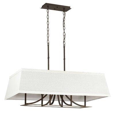 Light Parker Furniture Philly A List