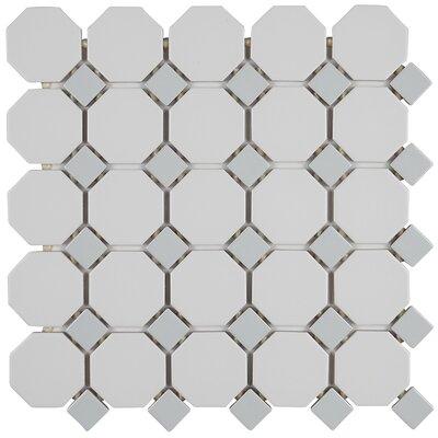 Amazing 12X12 Ceramic Tile Home Depot Big 2 X 4 White Subway Tile Regular 24 X 48 Drop Ceiling Tiles 24X24 Marble Floor Tiles Old 3 X 6 Marble Subway Tile Coloured3X6 Glass Subway Tile Backsplash Daltile Octagon And Dot 2\