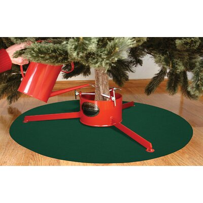 Drymate Christmas Tree Stand Mat Reviews Wayfair - Christmas Tree Stand Mat