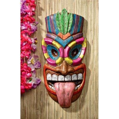 Well known Tiki Wall Decor - Home Decorating Ideas BU26