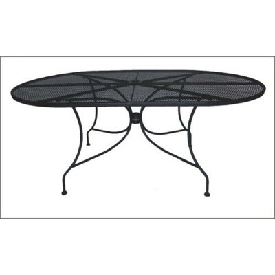 wrought iron dining table and chairs uk dc oval base india
