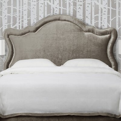 marva upholstered headboard  reviews  joss  main, Headboard designs
