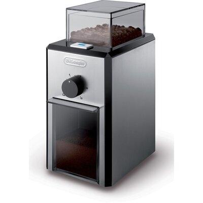 microwave oven timer hack