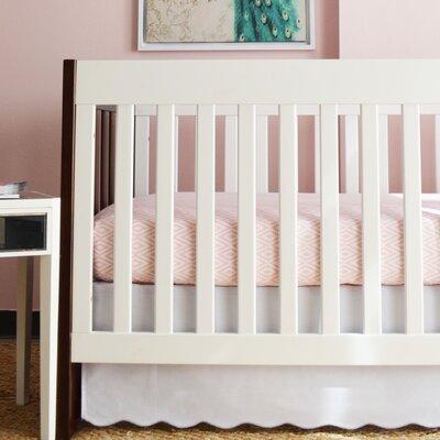 Oliver B Crib Bedding Reviews
