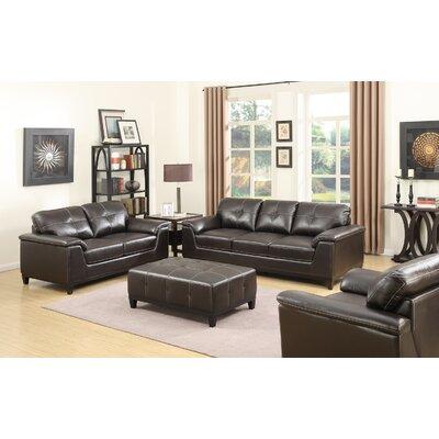 Trent Austin Design Living Room Collection Reviews