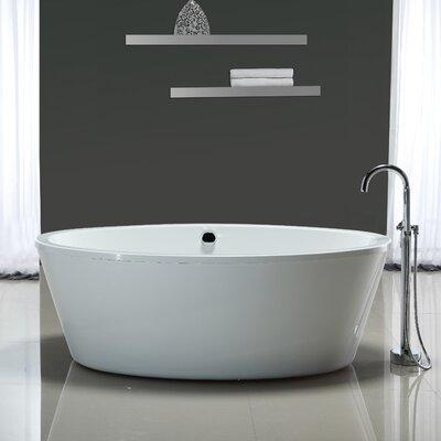 30 x 2 person japanese soaking tub soaking tubs you ll love 30 x