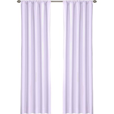 Curtains Ideas curtains eclipse : Eclipse Curtains Kids Blackout Thermal Single Curtain Panel ...