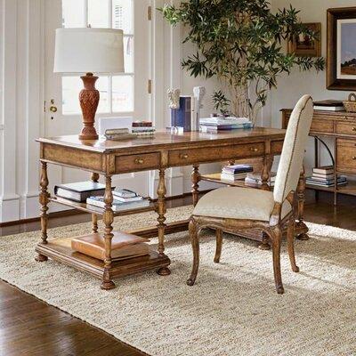 Superior Stanley Arrondissement Writing Desk U0026 Reviews | Wayfair
