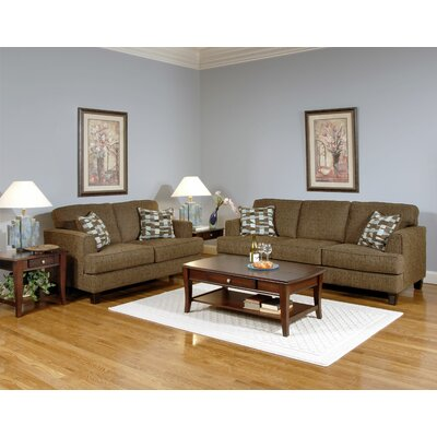 Three Posts Whitaker Configurable Living Room Set U0026 Reviews | Wayfair Part 56