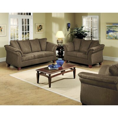 Serta Upholstery Living Room Sets You Ll Love Wayfair Ca Part 22