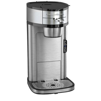 cuisinart dcc690 grind and brew automatic coffee maker