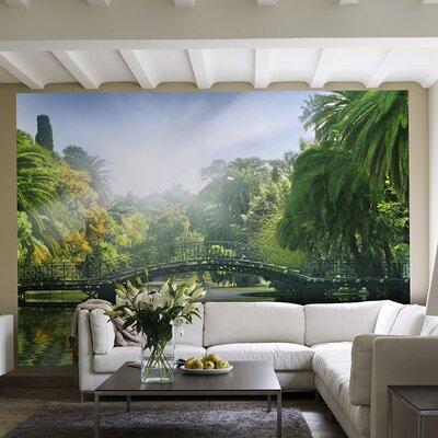 Brewster Home Fashions Ideal Decor Bridge In Sunlight 144u0027 X 100 Part 76